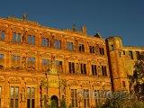 Heidelbergský hrad
