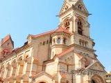Kostel Sv. Pavla v Oděse