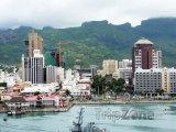Město Port Louis