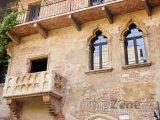 Casa di Giulietta, dům rodu Capuletů