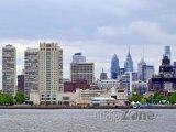 Filadelfské mrakodrapy