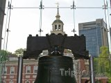 Liberty Bell (Zvon Svobody)