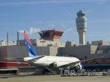 Mezinárodní letiště Hartsfield-Jackson