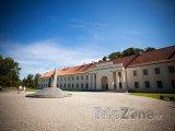 Národní muzeum Litvy