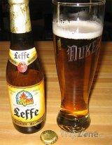 Pivo Leffe