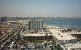 Tripolis panorama