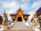 Wat Den Sa Lee Si Mueng Gan