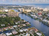 Fort Lauderdale, panorama