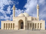 Manáma, mešita Al-Fatih