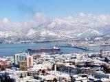 Město Batumi