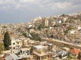 Město Tripolis