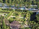 Zahrady Pedro Luis Alonso