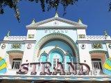 Divadlo Strand