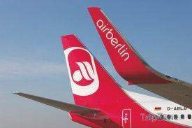 AirBerlin spojí Prahu s Berlínem