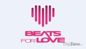 Festival Beats for Love