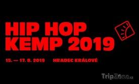 Festival Hip Hop Kemp