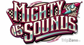 Festival Mighty Sounds