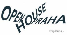 Festival Open House Praha se koná 13.–14. května