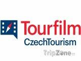 Festival Tourfilm se koná v Karlových Varech
