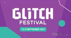 Glitch Festival