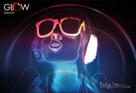 Glow Show se koná od 16. do 18. října, foto: facebook.com
