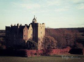 Hotel Castle Stuart