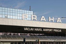 Letiště Václava Havla bude kompletně nekuřácké