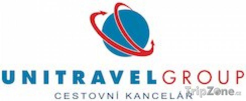 Fotka, Foto Logo CK UnitravelGroup