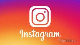 Na masovém turismu má značný podíl Instagram
