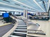 Nová bezpečnostní kontrola na letišti Václava Havla