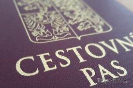 Od 1.7. 2018 bude možné vystavit pas do 24 hodin