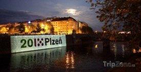 Plzeň - Evropské hlavní město kultury 2015, foto: plzen.eu