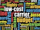 Poplatky u low cost aerolinek