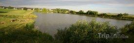 Rybník Rpety-Hatě, foto: rybareni-rpety.cz