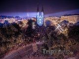 SIGNAL festival v Praze, foto: signalfestival.com