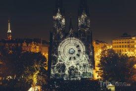 Signal Festival v Praze