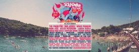 Soundwave Croatia