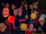 Svátek světel Diwali v Zoo Praha, foto: zoopraha.cz