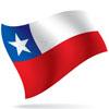 vlajka Chile