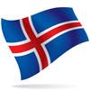 vlajka Island
