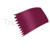 vlajka Katar