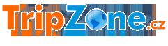 Logo TripZone.cz