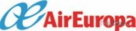 Air Europe logo
