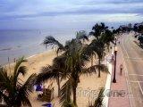 Fort Lauderdale, pláž