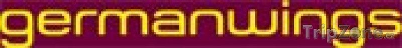 Fotka, Foto Germanwings logo