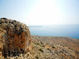 Jižní část Famagusta Bay