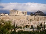 Parthenón