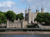 Pevnost Tower