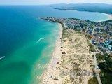 Pobřeží Primorska