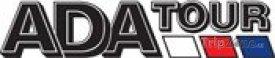 Logo CK ADA Tour